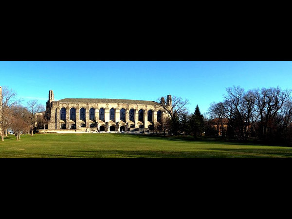 Northwestern University, Evanston, IL