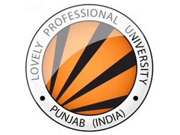 Indo-Asian Solar Challenge by LPU