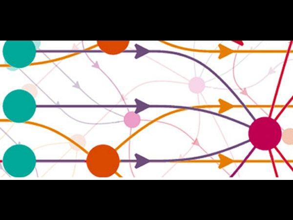 Learn Supply Chain & Logistics Fundamentals online