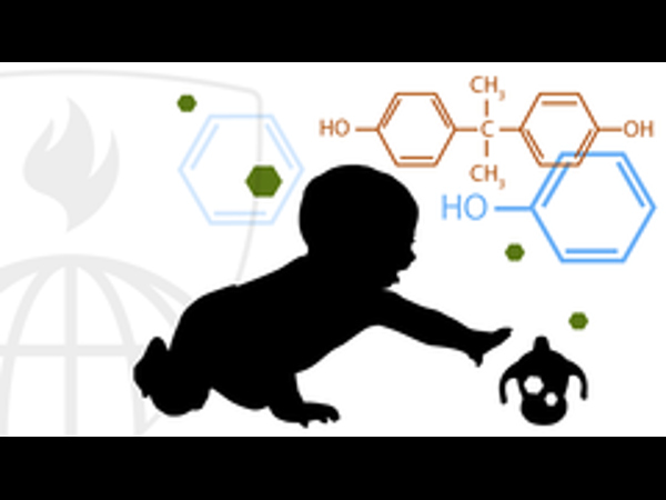 Chemicals and Health: Online course