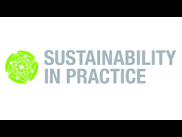 Sustainability in Practice: Online course