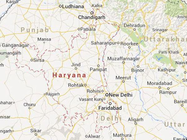 Students boycott classes in Haryana
