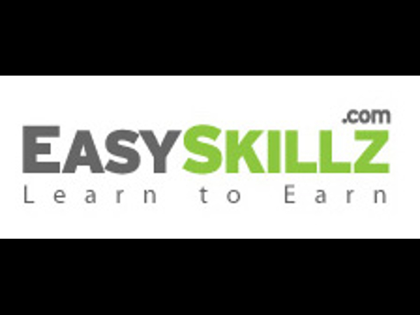 EasySkillz prepares you for education in Germany
