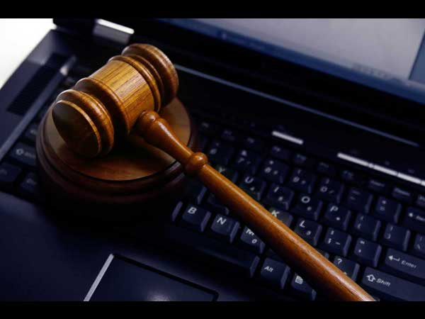 What is Cyber Law? Scope and Career opportunities