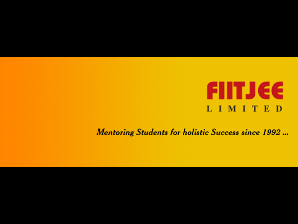 FIITJEE's Talent Support Exam for JEE aspirants