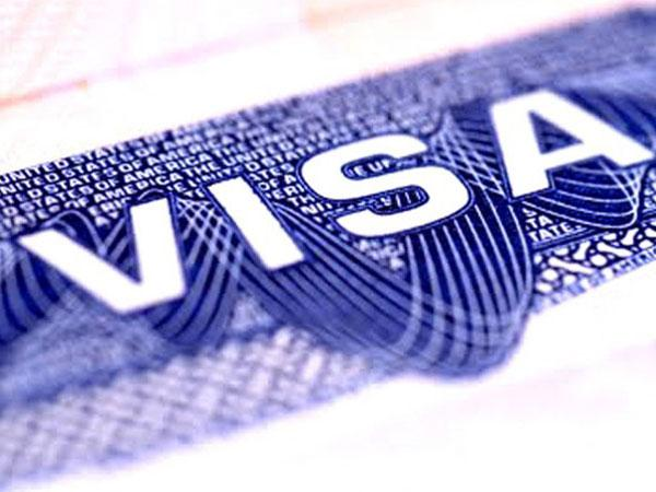 Types of US student visas explained
