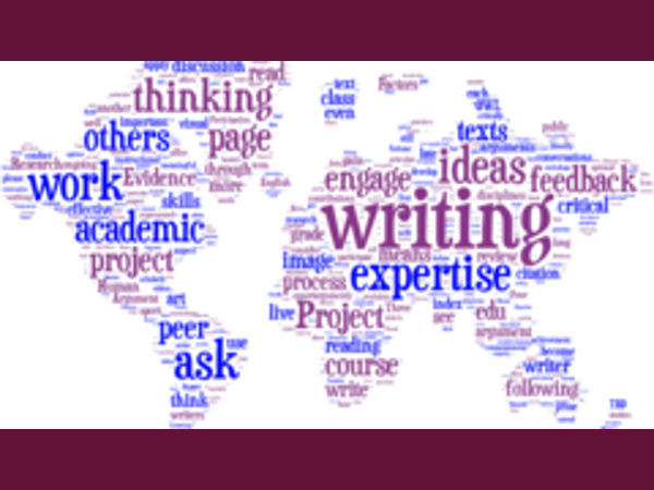 academic writing courses online Engl1010 - introduction to writing: academic prose this course is an online interpretation of english 1010 at utah state university during spring 2007.