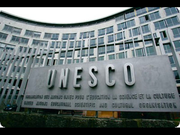 International Literacy Day: UNESCO