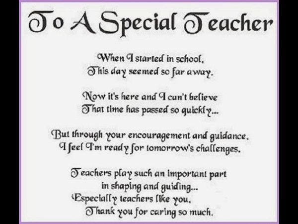 Happy teachers day quotes and wishes careerindia happy teachers day quotes stopboris Images