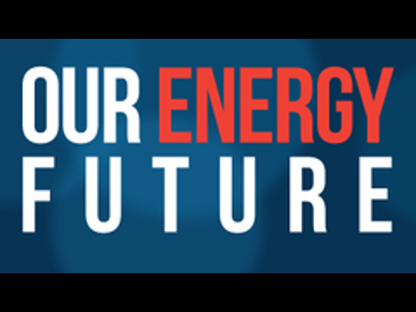 Our Energy Future: Online course by UC San Diego