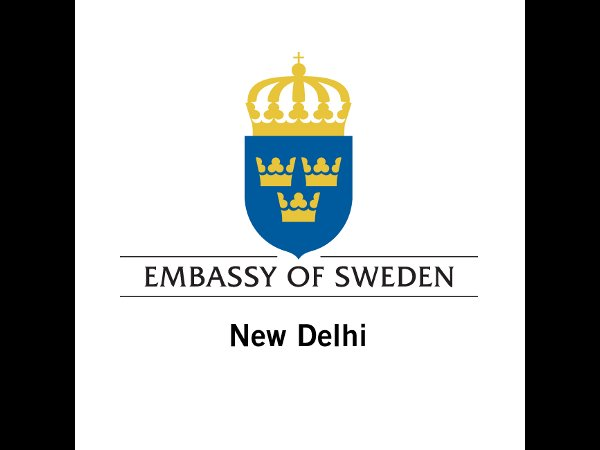 Tezpur Varsity wins Sweden India Nobel Quiz