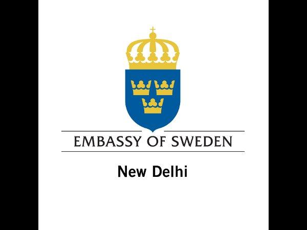 Tezpur Varsity wins Sweden India Nobel Quiz