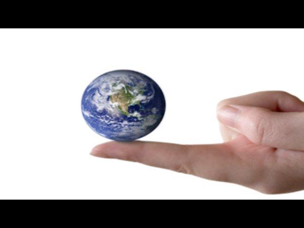 Learn about Social Entrepreneurship online