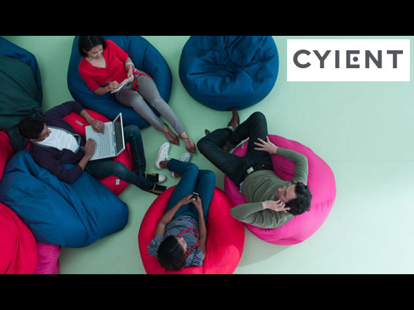 Cyient to make engineering students job-ready