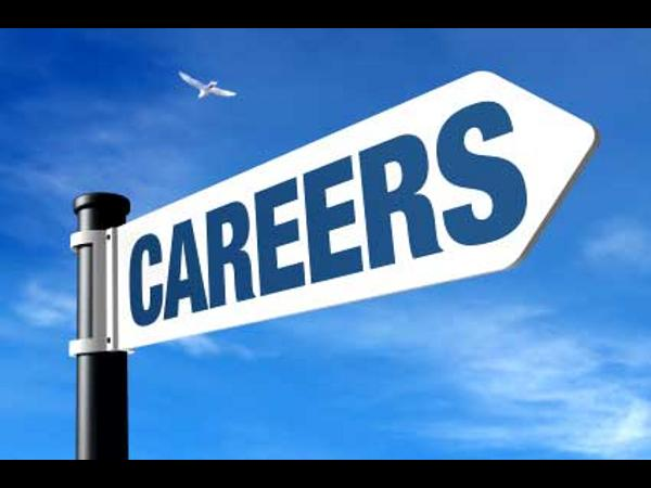 What is Archaeology? Scope and Career Opportunities