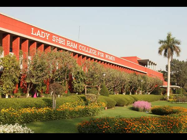 Delhi's LSR College launches London chapter