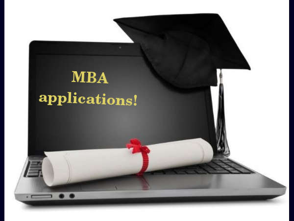 Common application mistakes by MBA aspirants
