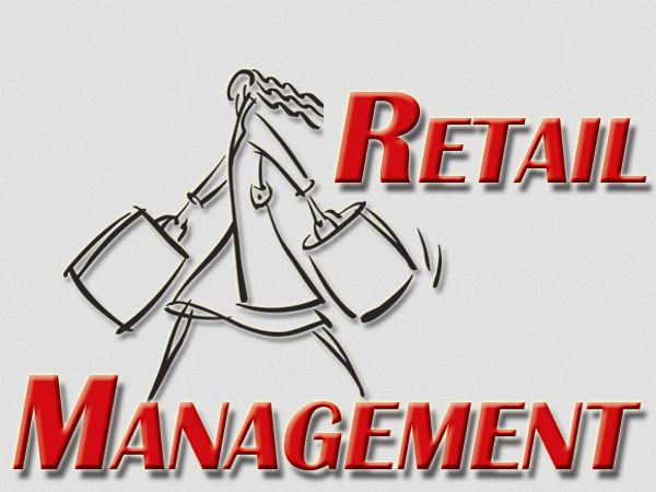 What is Retail Management?