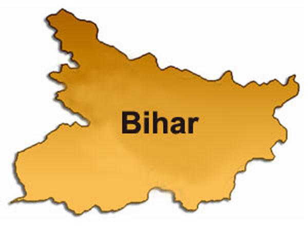 Bihar to revive Vikramshila University