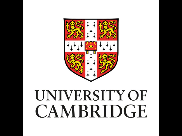 Cambridge University to help India in education