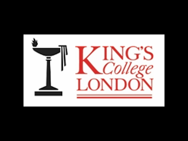 Winter at Doon with King's College London Course