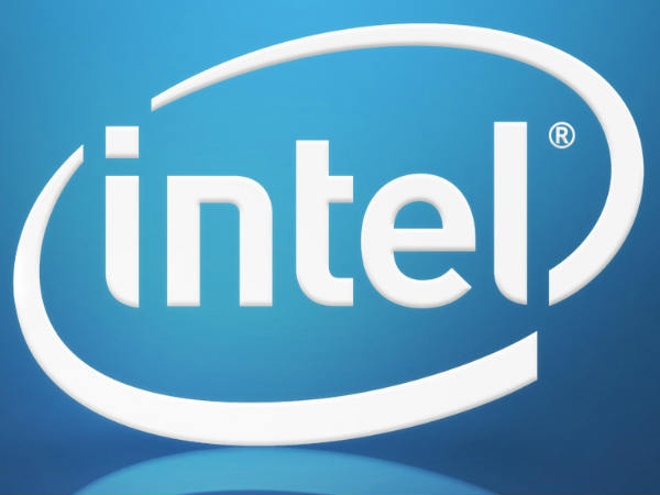 Intel launches kids tablet in India