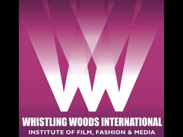 Whistling Woods International Institute