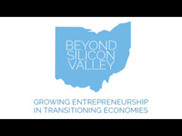 Growing Entrepreneurship in Transitioning Economy