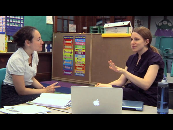 Learn & practice strategies for coaching teachers
