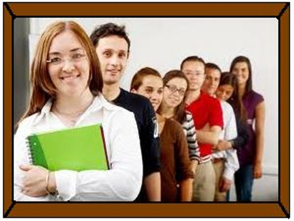how to get admission in oxford university from india
