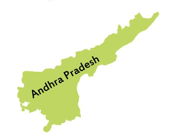 Andhra Pradesh state as knowledge hub