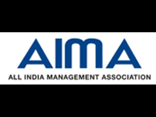 All India Management Association announces MAT