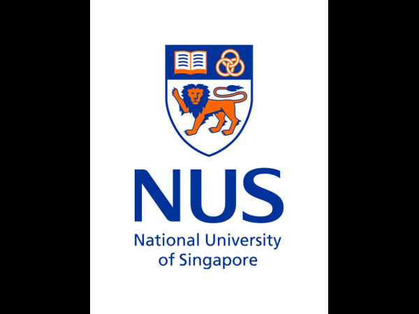 National University of Singapore offers M.Tech
