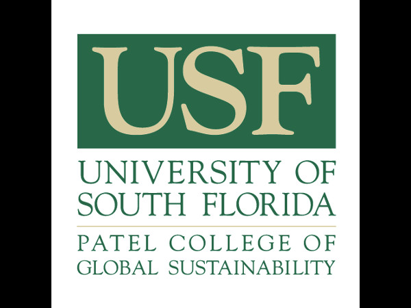 Get a green degree from the USF