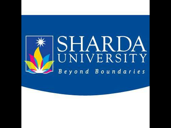 Sharda Univ fosters higher education in India