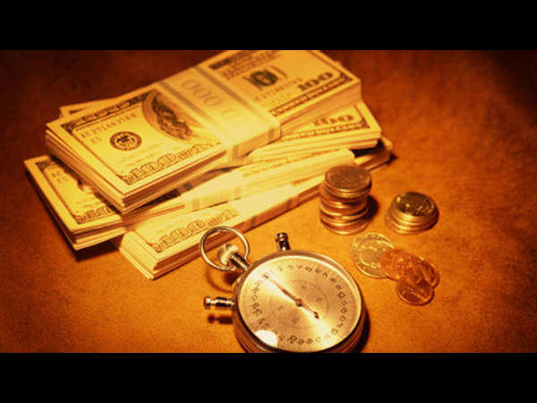 Learn how to manage money, time and career