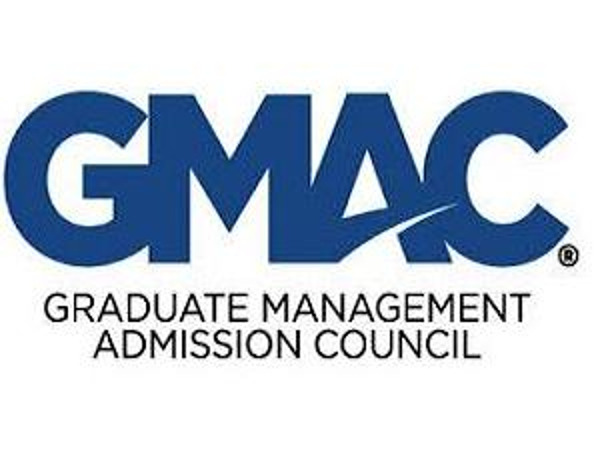 Marked growth in applications to 2 year MBA