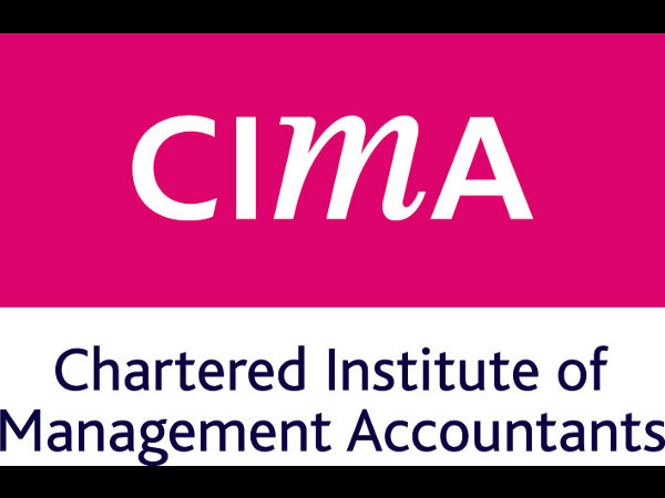 CIMA partners with S. M. P Institute of Commerce