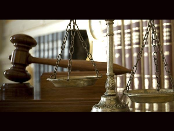 <strong>What is the Scope of Legal Education in India?</strong>