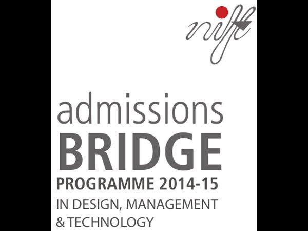 A Bridge programme to convert diploma into degree