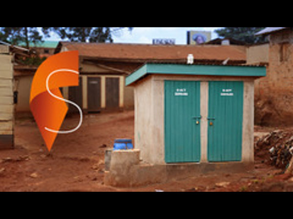 Learn Planning & Design of Sanitation Systems