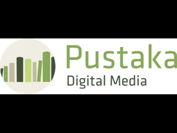 Pustaka launches first language eBook portal