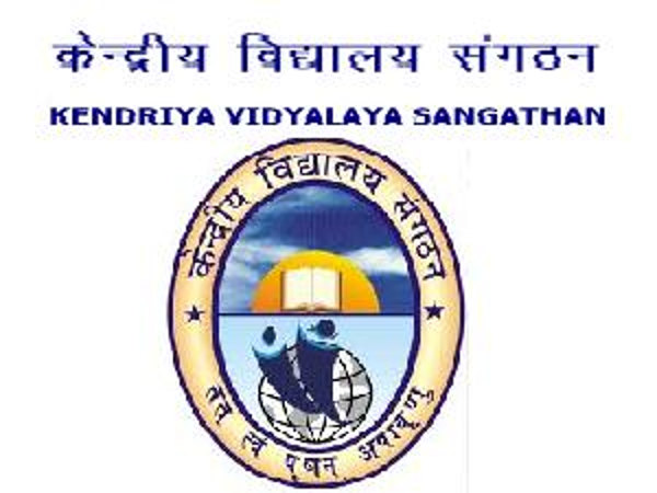 9 acre land approved for three BSF KVs