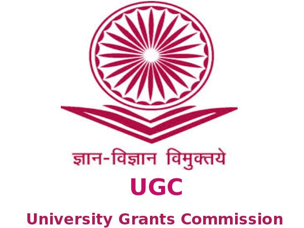 UGC asks universities to send academic data