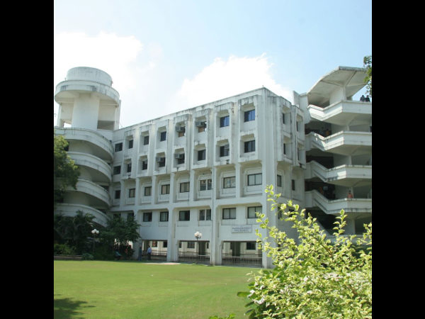Gujarat Law Society aims to become a private univ