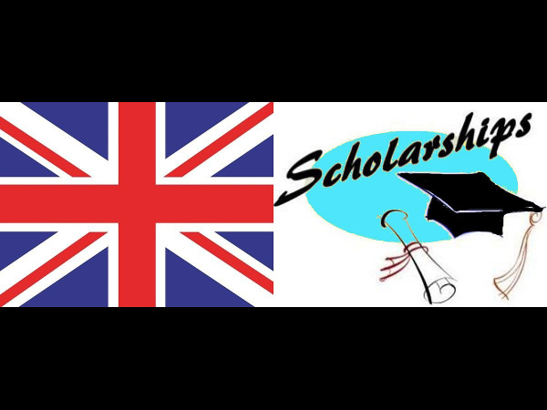 UK govt announces scholarships worth 15 crore