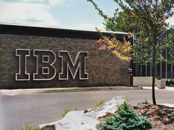 IBM, IIM-B and Catalyst Collaborate for 'Tanmatra'