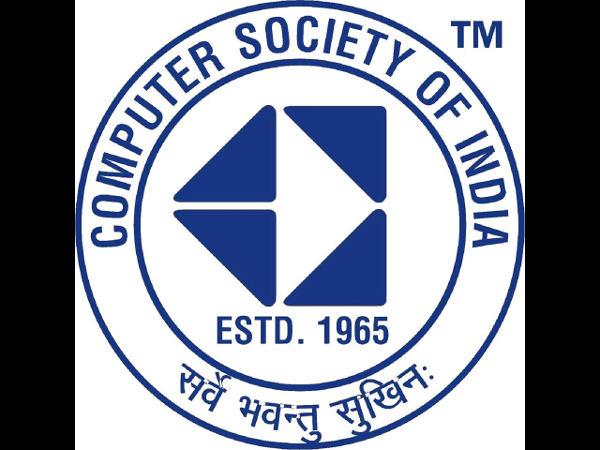 CSI@50 National Convention
