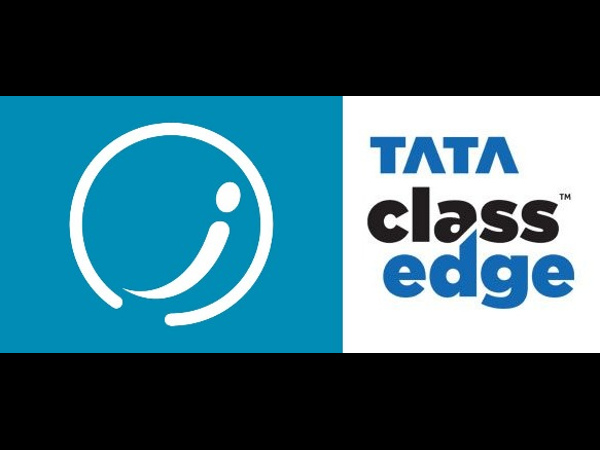 InOpen Technologies ties up with Tata Class Edge