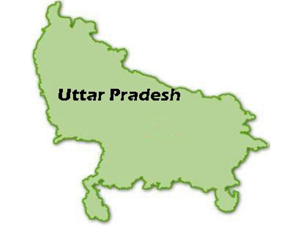 Uttar Pradesh Combined Medical Entrance Test 2015